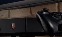 Article_list_alienware_alpha