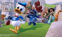 Article_list_disney_infinity_donald_duck