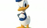 Article_list_disney_infinity_donald_duck_figure