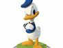 disney infinity donald duck figure