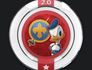 Gallery_small_disney_infinity_donald_duck_power_disc