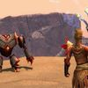 Guild Wars 2 Screenshot - 1168462