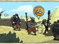 Hot_content_valiant_hearts_the_great_war