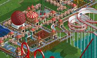 Article_list_rollercoaster-tycoon