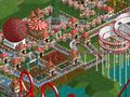 Hot_content_rollercoaster-tycoon