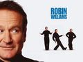 Hot_content_robin_williams