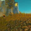 World of Warcraft Screenshot - Do You Remember...Meeting Stones?