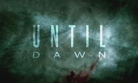 Article_list_untildawnmain