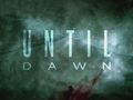 Hot_content_untildawnmain