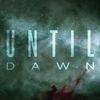 Until Dawn Screenshot - Until Dawn