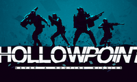 Article_list_hollowpoint