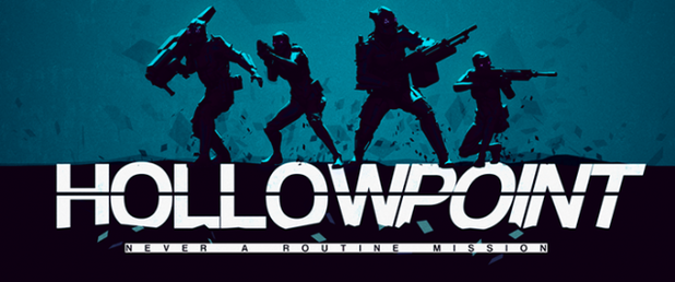 Hollowpoint - Feature
