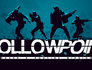 Hollowpoint Image