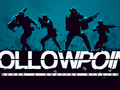 Hot_content_hollowpoint