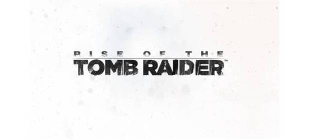Screenshot - rise of the tomb raider