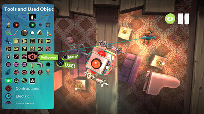 LittleBigPlanet 3 Screenshot - 1168552