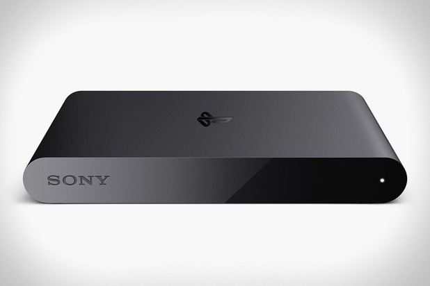 Article_post_width_playstation_tv