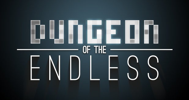 Article_post_width_dungeon_of_the_endless