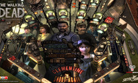 Article_list_the-walking-dead-pinball---playfield-art