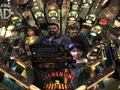 Hot_content_the-walking-dead-pinball---playfield-art