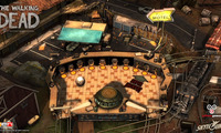 Article_list_the-walking-dead-pinball---travelier-motel