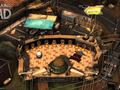 Hot_content_the-walking-dead-pinball---travelier-motel