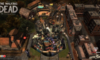 Article_list_the-walking-dead-pinball---skyview