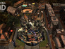 Gallery_small_the-walking-dead-pinball---skyview