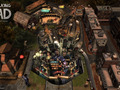 Hot_content_the-walking-dead-pinball---skyview