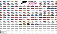 Article_list_forzahorizon2_carreveal_week4_1920x1080_esrb