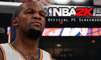 Article_list_nba_2k15_pc