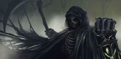Shadowgate Screenshot - 1168644