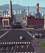 Cities: Skylines Image