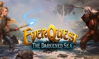 Article_list_eq_the_darkened_sea