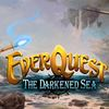 EQ The Darkened Sea