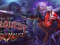 Hot_content_eq_2_altar_of_malice