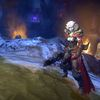 EverQuest Next Screenshot - Dark Elf EQ Next