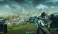 Article_list_planetside_2_ps4