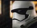 Hot_content_new_stormtrooper