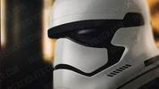 stormtrooper star wars episode 7