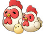 Gallery_small_chicken