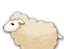Gallery_small_sheep__2_