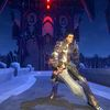 Everquest Screenshot - 1168721