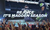 Article_list_rejoice_madden_season