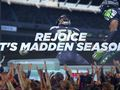 Hot_content_rejoice_madden_season