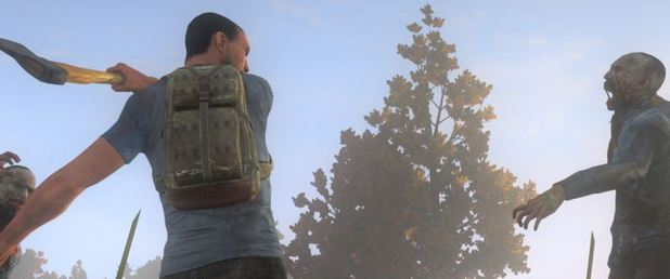 H1Z1 Screenshot - 1168747