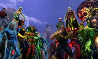 Article_list_dcuo