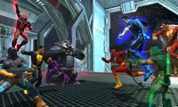Article_list_dcuo_legends