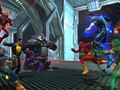 Hot_content_dcuo_legends