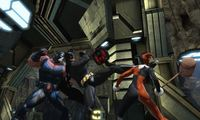 Article_list_dcuo_batman